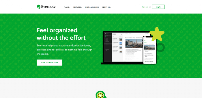 evernote-best-to-do-list-app-700x342