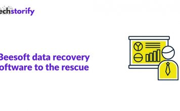ibeesoft data recovery software