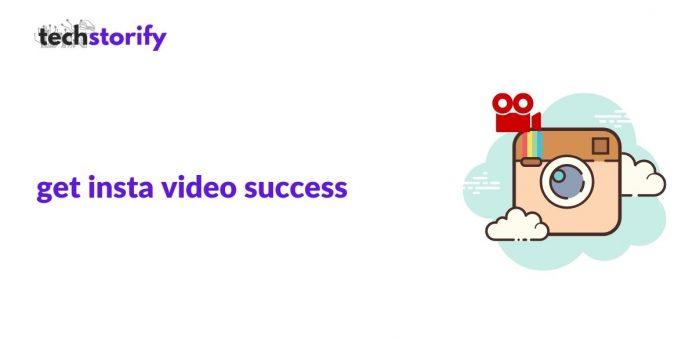 instagram video editor apps
