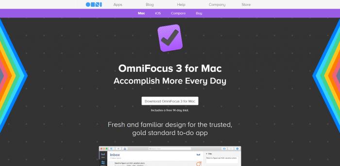 omnifocus-best-to-do-list-app-700x342