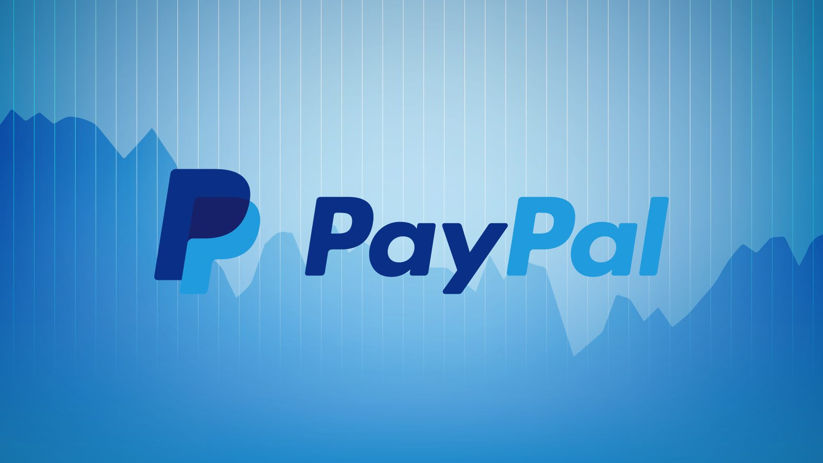 paypal cloud apps