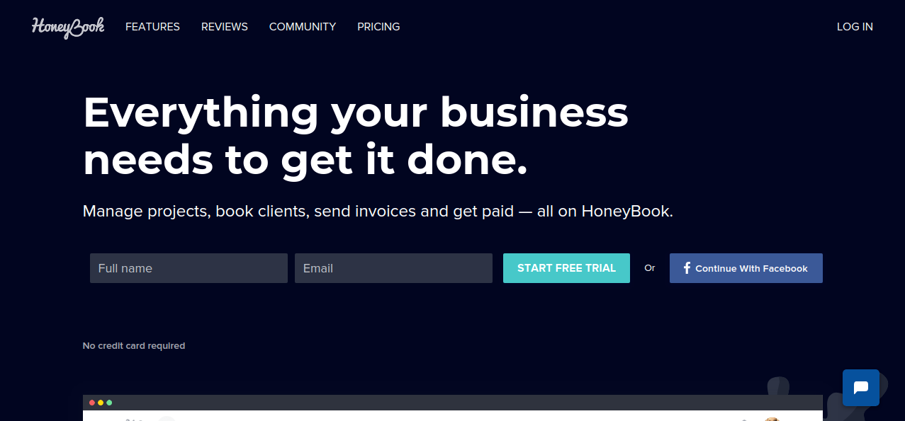 Client-Management-Software-for-Small-Businesses-_-HoneyBook