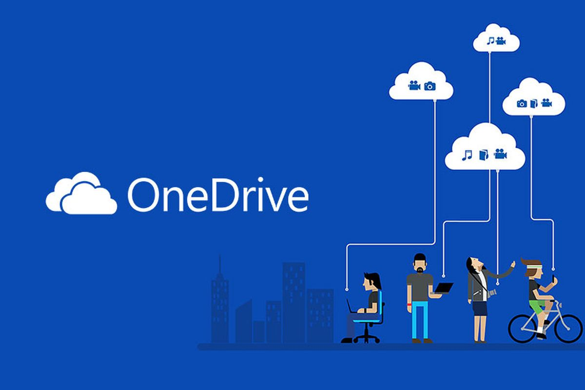 OneDrive.5-Document Management System