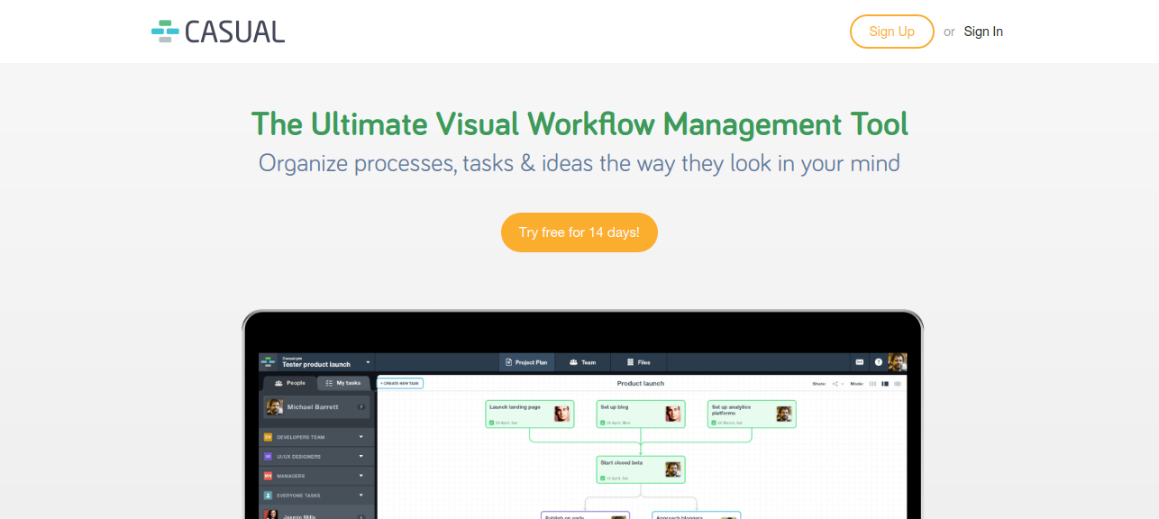 Visual-and-Simple-Online-Project-Management-Tool-_-Casual