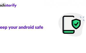 best free android antivirus