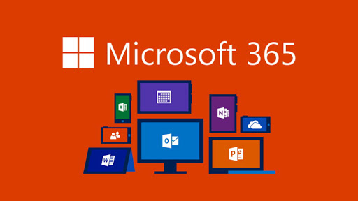 office 365 - email hosting for small business