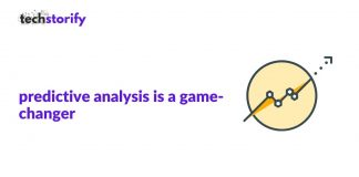 predictive analysis software