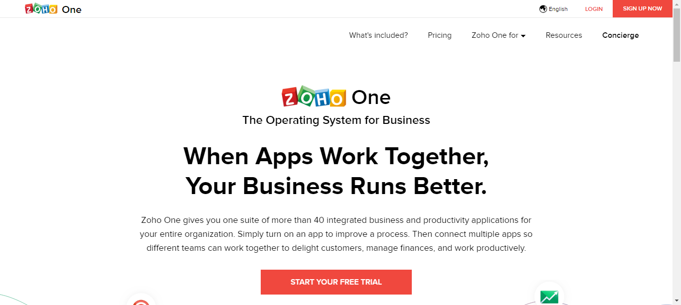 zoho-one-business-management-suit (1)