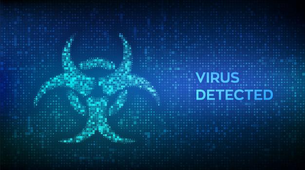 Win32BogEnt virus