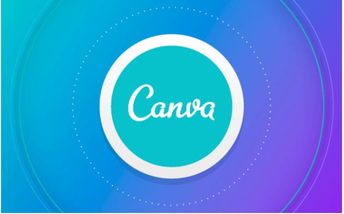 canva saas tools