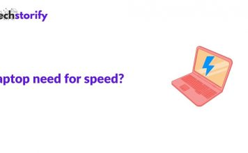 how to speed up a hp laptop