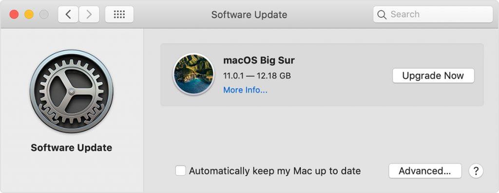 macbook pro keeps freezing