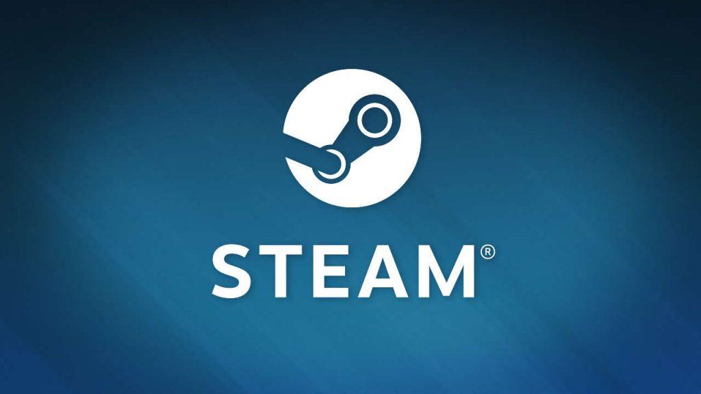 steam api initializing issues