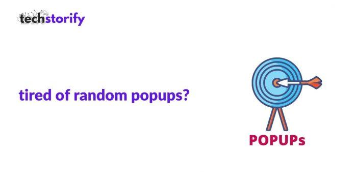 stop ccleaner popups