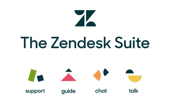 the-zendesk-suite-geckoboard-dashboard-integration