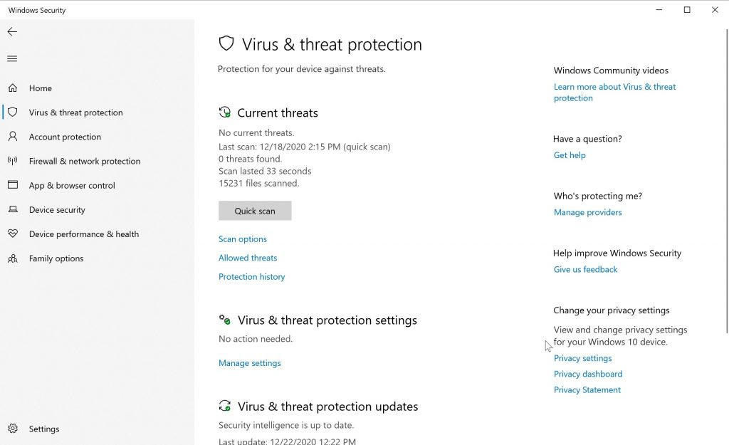 win32bogent virus threat