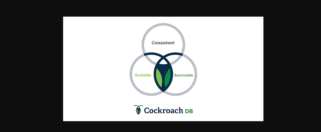 CockroachDb open source database