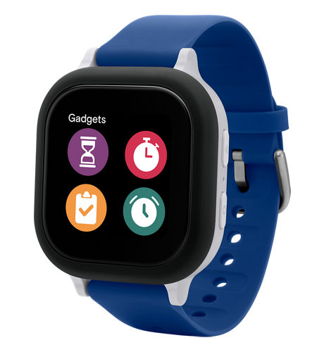 Verizon Gizmo watch- child GPS tracker