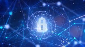 antivirus software- network error code 2000 twitch