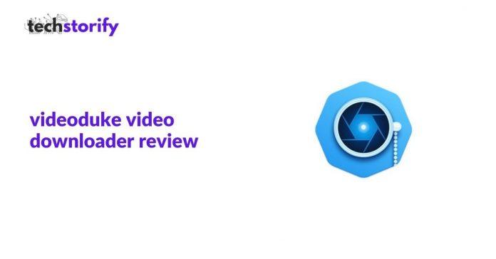 VideoDuke Video Downloader