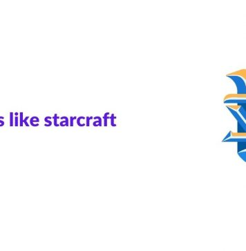 starcraft alternatives