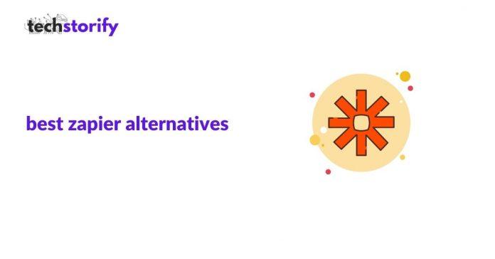 zapier alternatives