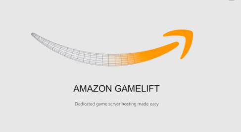 Amazon GameLift - Terraria server hosting