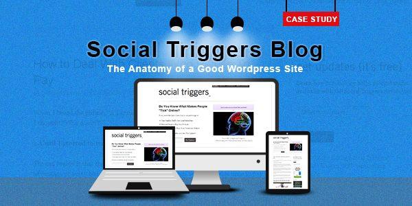 Social-Triggers-Entrepreneur Blogs
