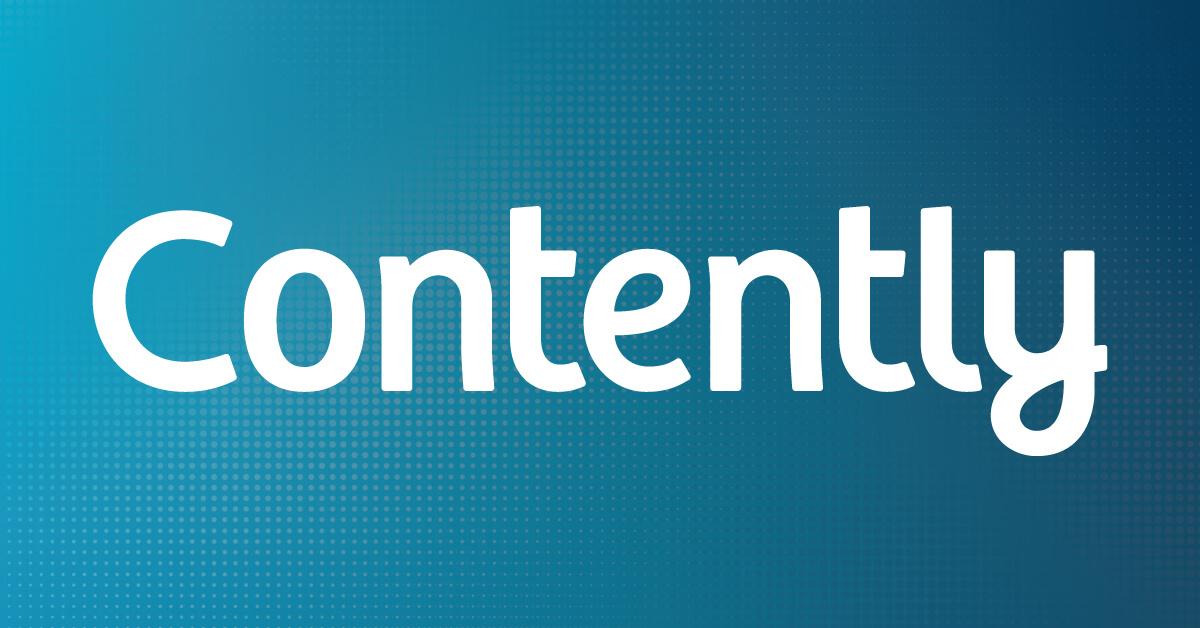 Contently_Entrepreneur_ Blogs