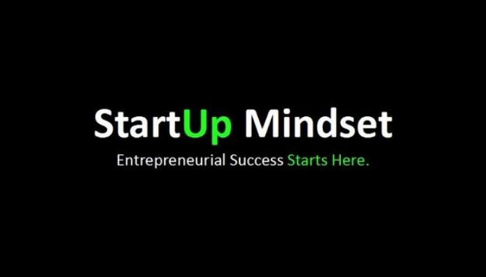 StartupMindset_Entrepreneur_Blogs