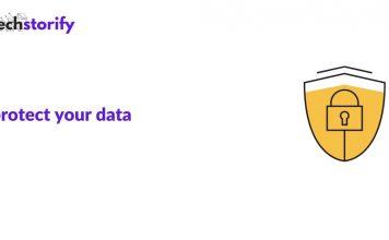 data clollection