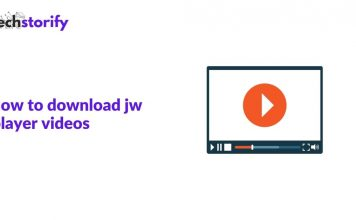 donwload jw player videos