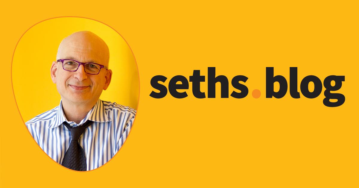 seth_godin_entrepreneur_blogs