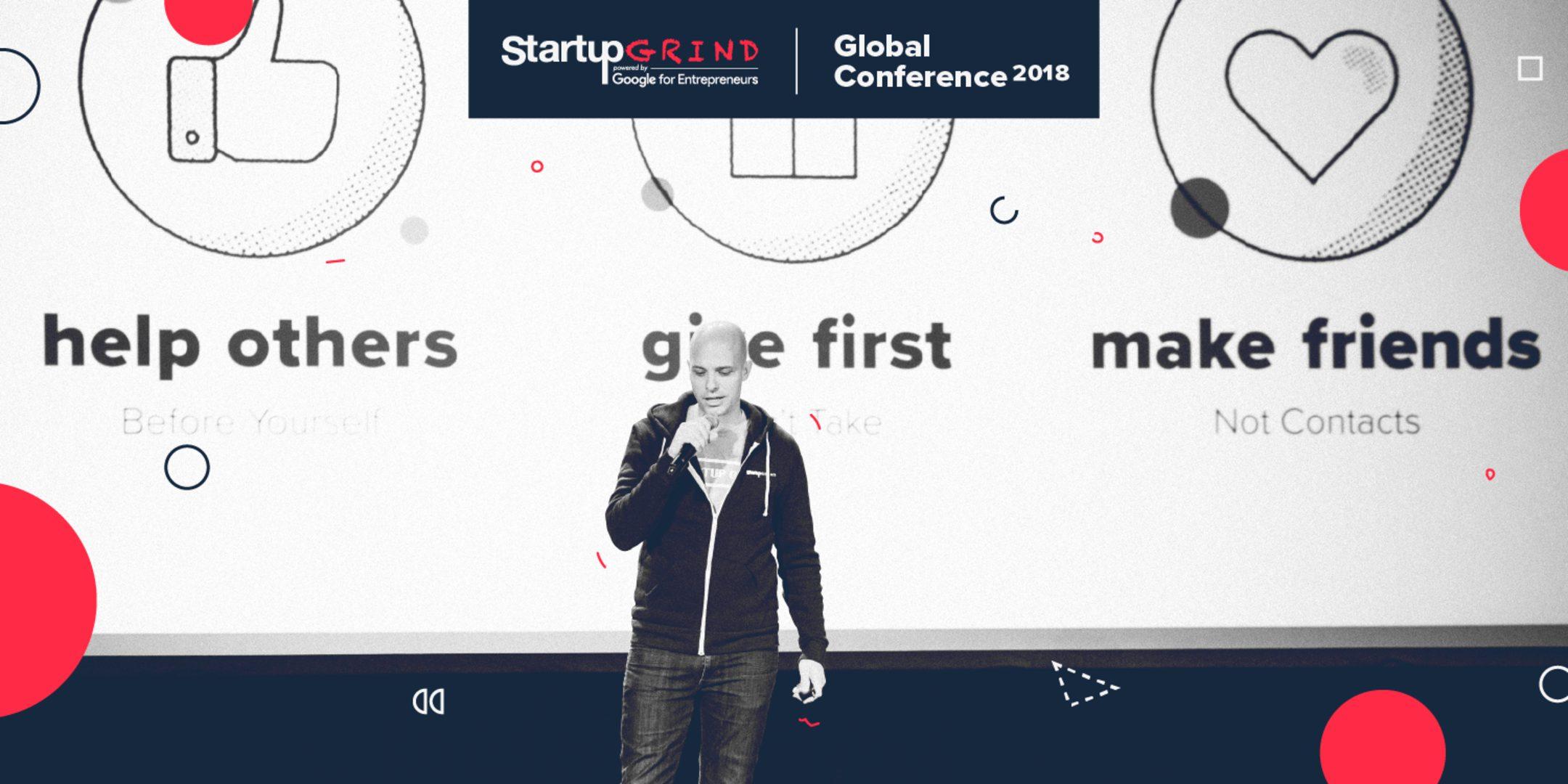 startup grind_entrepreneur_blogs