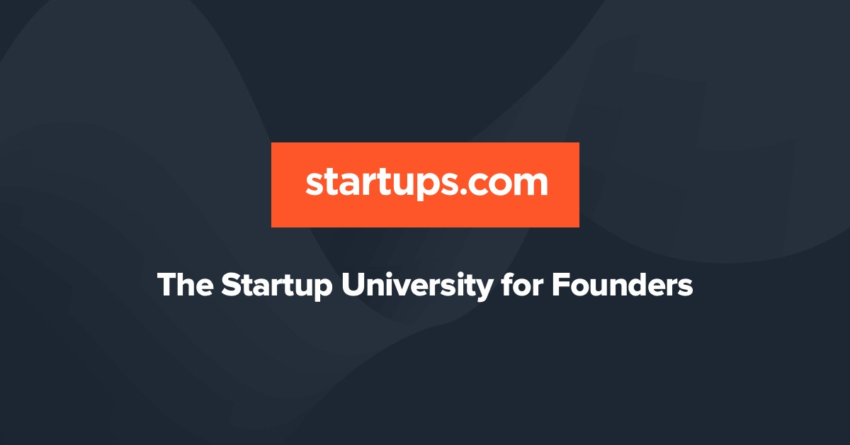 startups.com_entrepreneur_blogs