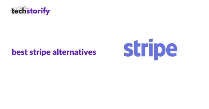 stripe alternatives