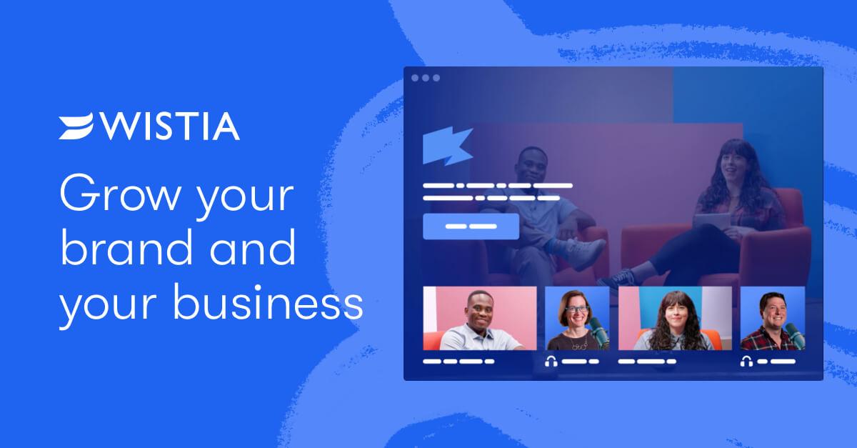 wistia-entrepreneur-blog