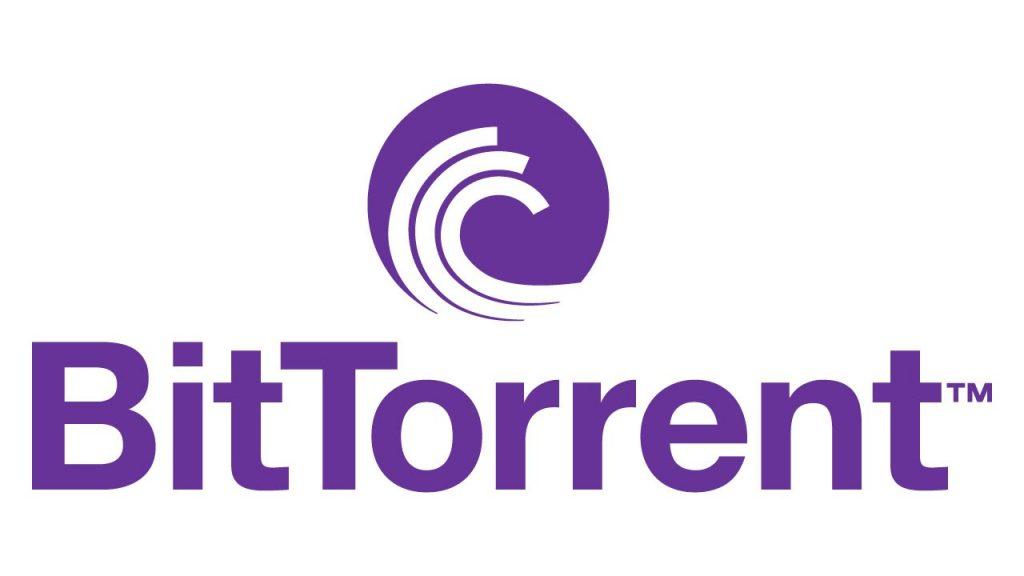 BitTorrent- uTorrent not responding