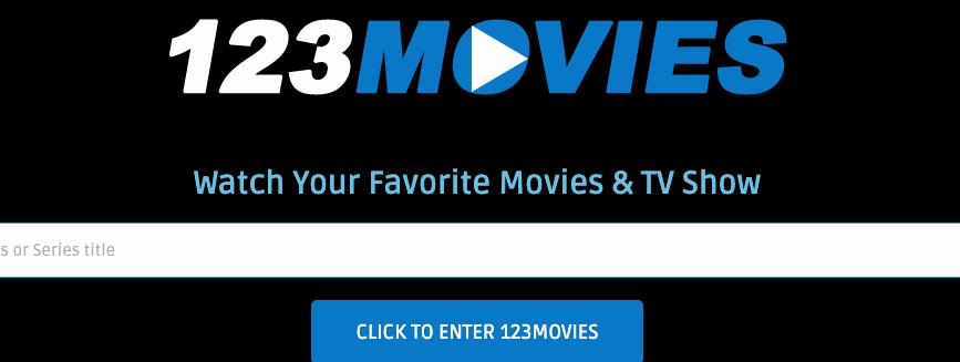 123 movies: movietube alternative