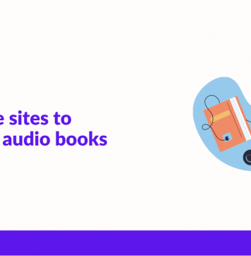 9 best free sites to download audio books