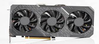 GPU methods for graphic interface- how to run games without graphc card