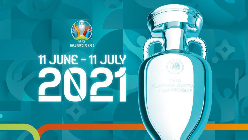 Uefa Euro 2020 guide