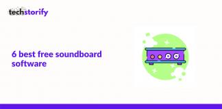 best soundboard software