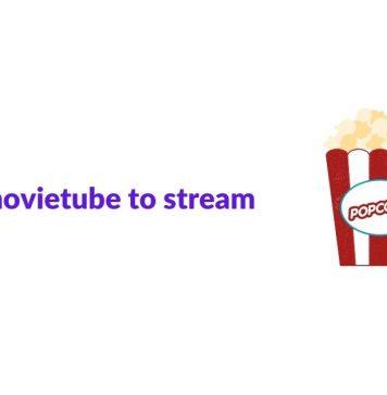 sites like movietube