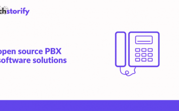 Best Free Open Source PBX Software Solutions