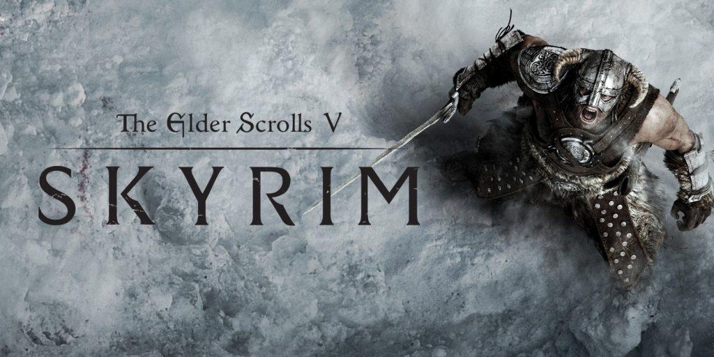 Skyrim game failed to initialize