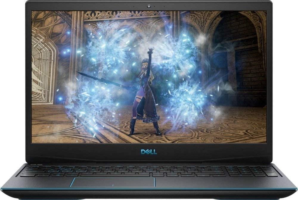 Dell G3 15 laptops under $1000