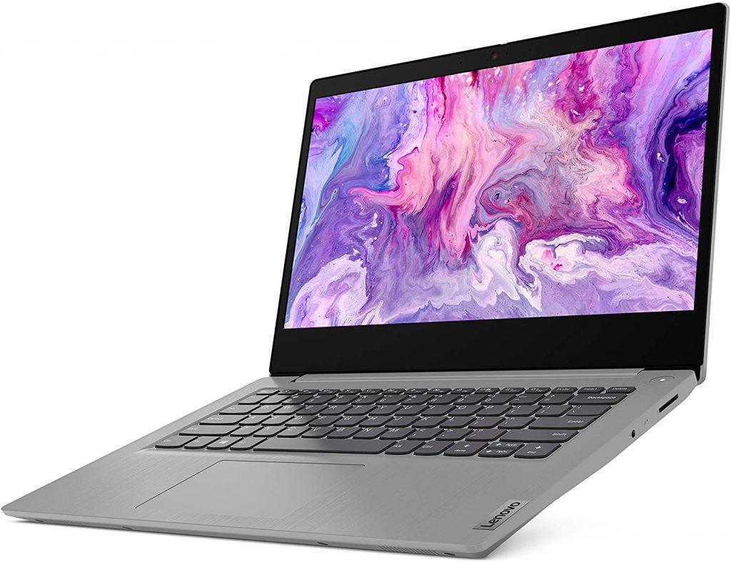 Lenovo Ideapad L340 laptops