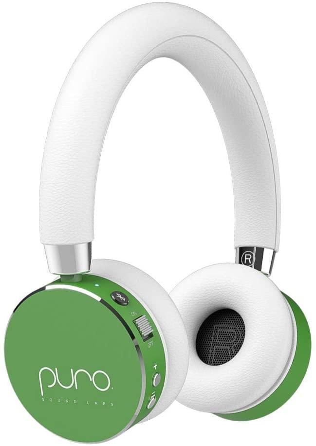 Puro Sound Bluetooth BT2200