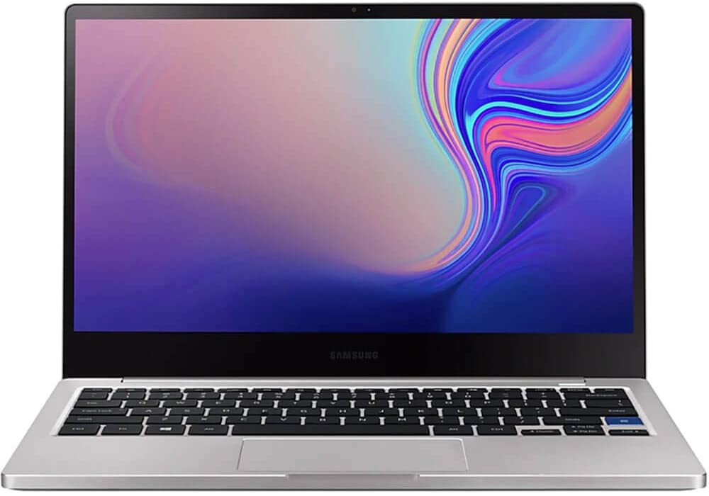Samsung Notebook 7- best laptops under $1000